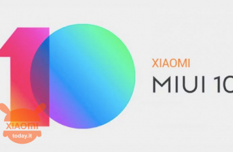 The new MIUI 10 introduces support for the Google Camera without having to resort to root