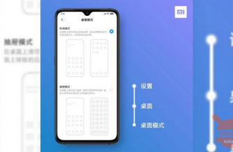 The App Drawer on MIUI 11 has also arrived for Global | users Download