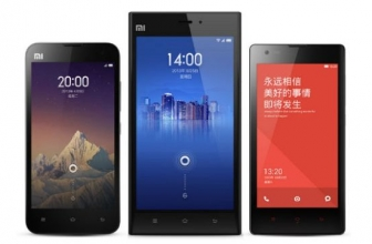 """Projeto """"Assistance Italy Xiaomi Devices"""""""