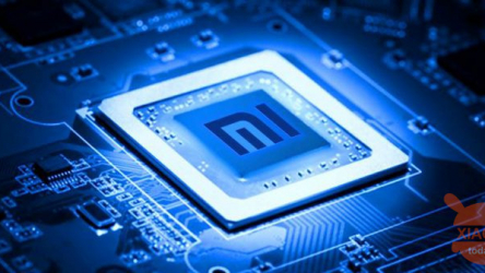 Xiaomi's new investments focus on the launch of the second proprietary processor