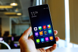 Xiaomi Redmi Notes 2 Prime: Critique par Smartylife!