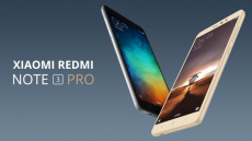 [Offre] Xiaomi RedMi Note 3 Pro Version internationale disponible sur HonorBuy