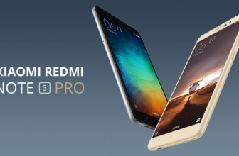 [DISCONTINUED CODE] Xiaomi RedMi Note 3 PRO to 195 $ on GearBest