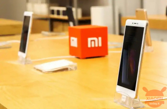 """Xiaomi asks the Indian government to classify smartphones as """"basic products"""""""
