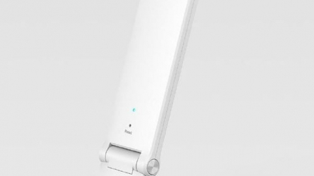Oferta - Xiaomi Mi Wi-Fi Amplifier 2 Global 300mbps a 9 €