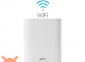 Penawaran - Xiaomi ZMI MF855 4G Router Nirkabel Portabel / Power Bank 7800mAh ke 53 €