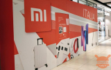 The opening of the Mi Store in Turin has been postponed: here are the reasons for this decision