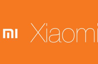 MIUI 7 ROM of Xiaomi available in beta