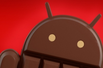 KitKat Beta for iOcean X8 is available for download