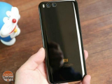 Xiaomi Mi 7: confirm the presence of the wireless charging system