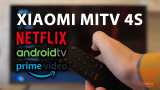 Xiaomi MiTV 4S 43-inch review: I found no defects!