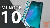 "Xiaomi Mi Note 10 - Full review - Xiaomi: ""Why?"""